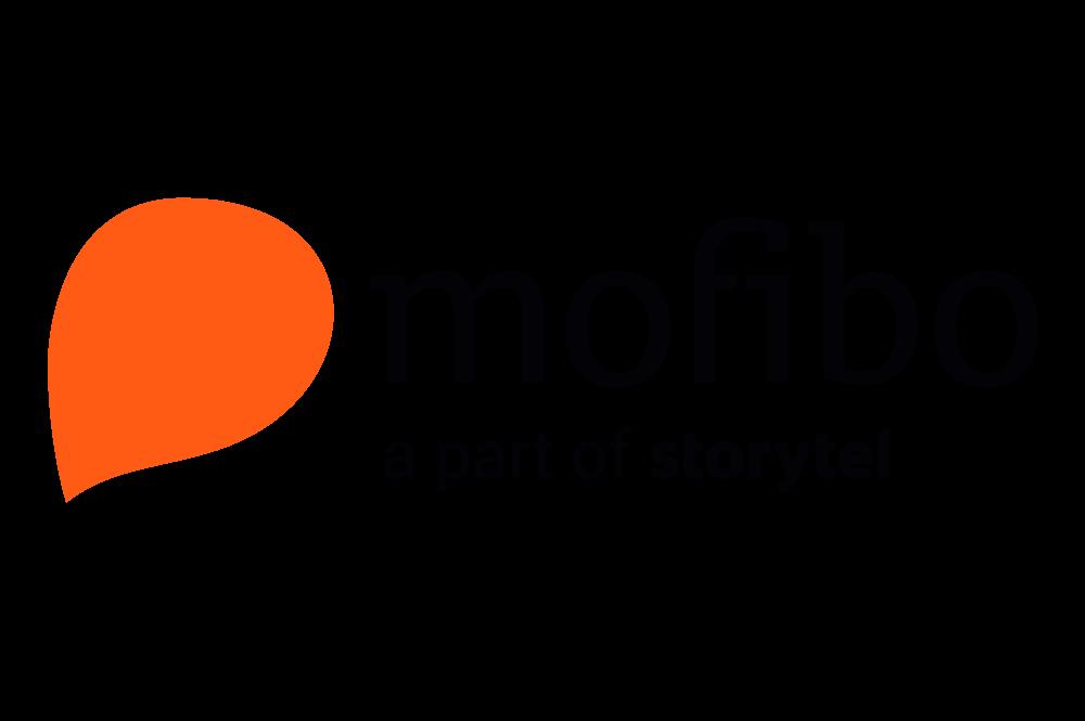 Mofibo anmeldelse