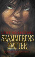 Skammerens Datter Lydbog