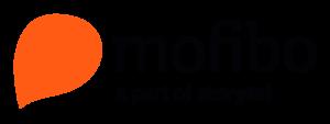Mofibo Logo