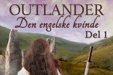Outlander Lydbog