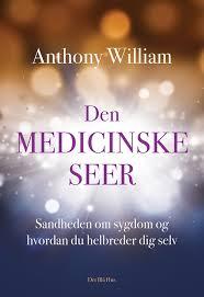 Den Medicinske Seer Lydbog