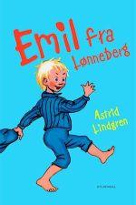 Emil fra Lønneberg lydbog