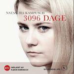 3096 dage lydbog