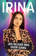 IRINA lydbog