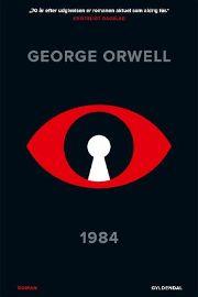 1984 lydbog