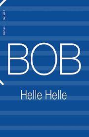 BOB lydbog