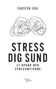 Stress dig sund lydbog