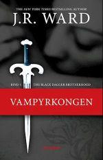 Vampyrkongen