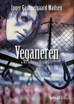 Veganeren lydbog