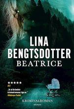 Beatrice lydbog
