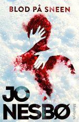 Blod på sneen lydbog